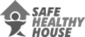 safe healthy house